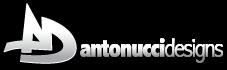 Antonucci Designs -